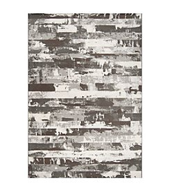 Chic Designs Epsom Rug