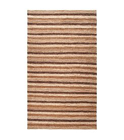 Chic Designs Gilford Rug