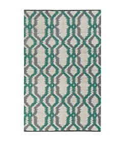 Chic Designs Gilsum Rug