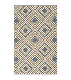 Chic Designs Gorham Rug