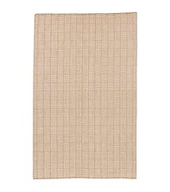 Chic Designs Rome Rug