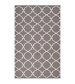Chic Designs Grantham Rug