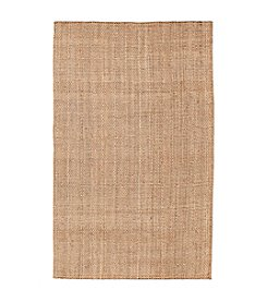 Chic Designs Groton Rug