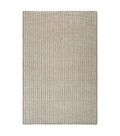 Chic Designs Egenes Rug
