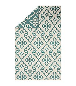 Chic Designs Hamstead Rug