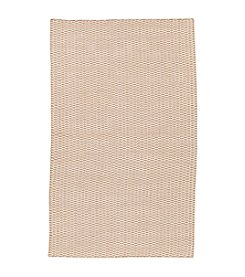 Chic Designs King Rug