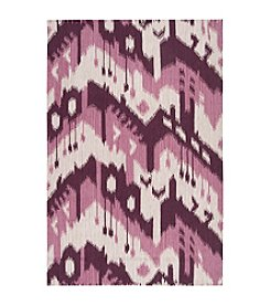 Chic Designs Hebron Rug