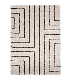 Chic Designs Hollis Rug