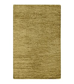 Chic Designs Jaffrey Rug