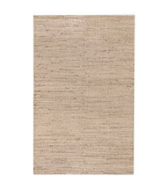 Chic Designs Keene Rug
