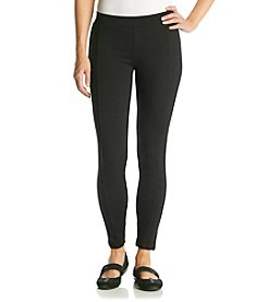 Calvin Klein Performance Long Ponte Legging