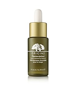 Origins® Plantscription™ Youth-Renewing Face Oil
