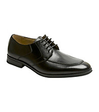 "Bass® Men's ""Abilene"" Dress Oxford"