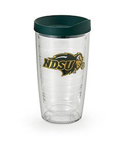 Tervis®  North Dakota State University 16-oz. Insulated Cooler