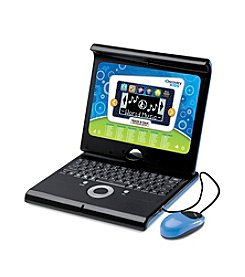 Discovery Kids® Aqua Teach and Talk Exploration Laptop