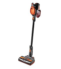 Shark® Rocket Ultra-Lightweight Upright Vacuum