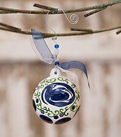 Glory Haus Penn State Ornament