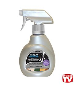 Shark® Steam Energized Multi-Floor Cleanser
