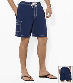 Polo Ralph Lauren® Men's Kailua Swim Trunk
