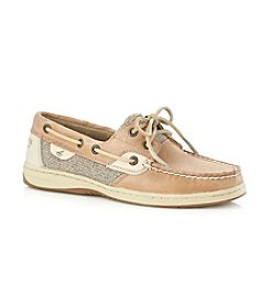 Sperry®