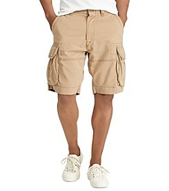 Polo Ralph Lauren® Men's Classic-Fit Chino Cargo Short