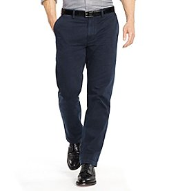 Polo Ralph Lauren® Men's Flat-Front Chino Pant