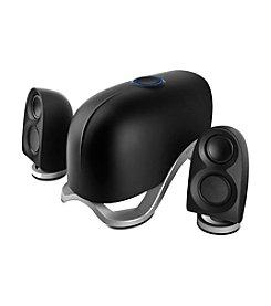 Edifier Predator 2.1 Speaker System