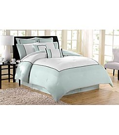 Hotel 8-pc. Comforter Set by Soho New York Home®