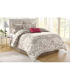 Peony 8-pc. Comforter Set by Soho New York Home®
