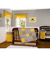 Hello Sunshine Baby Bedding Collection by Trend Lab