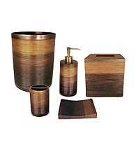 Veratex® Ridley Bath Collection