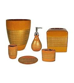 Veratex® Sedona Bath Collection