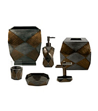 Veratex® Complexity Bath Collection