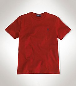 Polo Ralph Lauren® Boys' 8-20 Classic Cotton Tee
