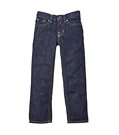 Ralph Lauren Boys' 8-20 Vestry Slim Fit Jeans