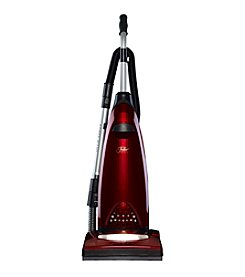 Fuller Brush Tidy Maid Upright Vacuum Cleaner with Power Wand