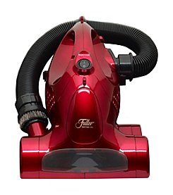 Fuller Brush Power Maid Handheld Vacuum with Power Brush