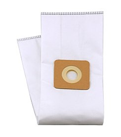 Fuller Brush Genuine 6-pk. HEPA Media Vacuum Bags