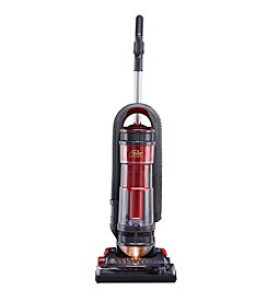 Fuller Brush Jiffy Maid Bagless Upright Vacuum Cleaner