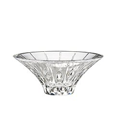 Marquis by Waterford® Sheridan Flared Bowl