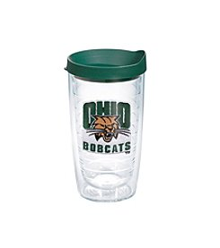 NCAA® Ohio University 16-oz. Insulated Cooler
