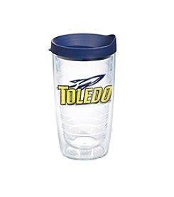 Tervis® University of Toledo 16-oz. Insulated Cooler