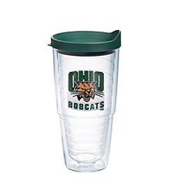 NCAA® Ohio University 24-oz. Insulated Cooler