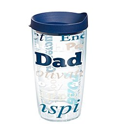 Tervis® Dad 16-oz. Insulated Cooler
