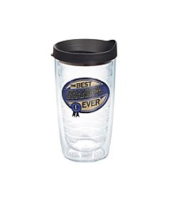 Tervis® Best Grandpa 16-oz. Insulated Cooler