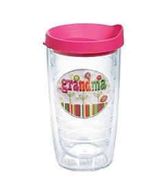 Tervis® Grandma 16-oz. Insulated Cooler