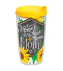 Tervis® Mom 16-oz. Insulated Cooler