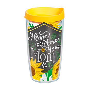 Tervis Mom 16-oz. Insulated Cooler