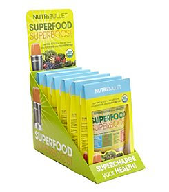 NutriBullet™ Superfood Superboost