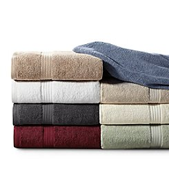 Nautica® Stateroom Towel Collection